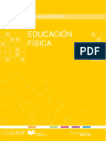 EDUCACIÓN FÍSICA EGB Y BGU.pdf