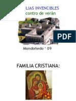 FCEF3.pps