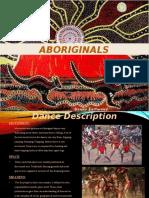 aboriginal group presentation pptx