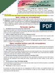 O perigo de Retroceder_estudo de célula.pdf