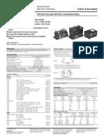 ENG_DS_1308242_T92_1112.pdf