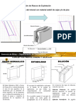 Geomecanica Basica y Fortificacion.pptx