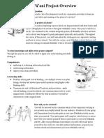 Nā Pāʻani - Project Overview (2)