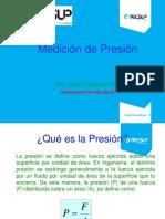 Clase 3 Medicion Presion1