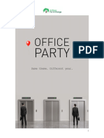 Office Party_Look Book_November 2016