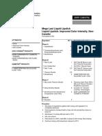 FORMUL_01451_lipstick-formulation.pdf