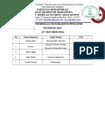 Daftar-penerimaan-honor.doc