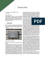 Norbert Elias.pdf