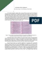 sikidyamadagascar-marcchemilier.pdf