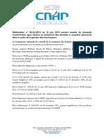 deliberation-n-98-AU-2015-12-06-2015
