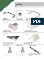 Plancher_FMA1.pdf