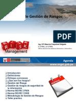 Taller_gestion_de_riesgos.pdf