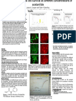final poster presentation-2
