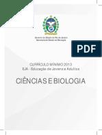 Ciencias e Bio_livroneja