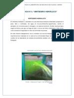 N5-VERTEDERO.docx