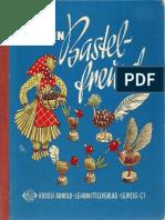 Mein Bastelfreund (1957)