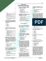 COLMIR_Pediatria_02.pdf