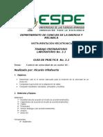 Trabajo Preparatorio3_ricardo Vilalfuerte