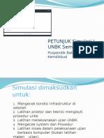 Petunjuk_Simulasi_1