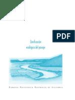 Zonificación ecológica del paisaje.pdf