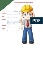 Adoquines de Concreto (Autoguardado).docx