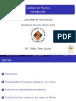 cadenasMarkov_intro_slides.pdf