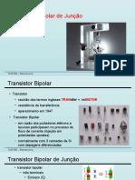 Aula 12 - Transistores