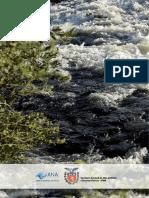 Revista_Bacias_Hidrograficas_do_Parana.pdf