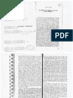 El Barroco en España y en los países ibéricos (1).pdf