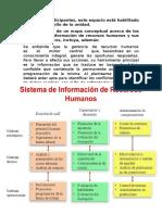 Actividades de la Tarea  6 gestion AUTO GUARDADO.docx