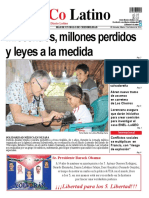 Infocentros El Salvador