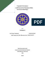 CG TEMU 9 - PERAN AUDIT INTERNAL.docx