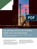 8644 I Perth Service A4 Brochure HR Web