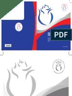 TATALAKSANA ATRIAL FIBRILASI.pdf