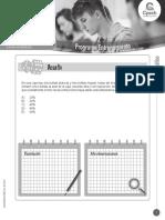 Guía-37 MT22 Variable Aleatoria, Función de Probabilidad y f de Districión (2016)_PRO (2)