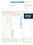 declaracao_periodica_IVA.pdf