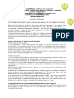2 Petrologia sedimentaria.docx