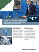 Flyer_FLENDER_CM_April13_US.pdf