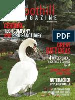 FoothillMagDec2016.pdf