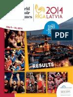 WCG_2014_Riga.pdf