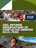 OCM Reporte 2008-1