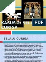 Presentasi Pbl Kasus 2