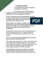 A CAMISA DA ALEGRIA.docx