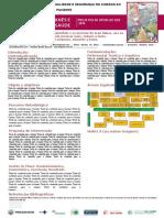 2 Poster - Cursos Iep - Modelo (1)