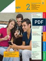 Spanish Lesson 11.pdf