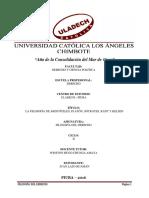 La Filosofía de Aristóteles, Platón, Sócrates, Kant y Kelsen