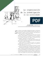c01_art09.pdf