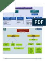 Resumen Modulo 1 - Derecho Penal III Economico