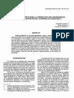 predicción de cosecha.pdf