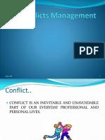Conflicts Management.pdf